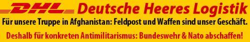 DHL Logo Web